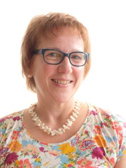 Ulrike Eisenhauer